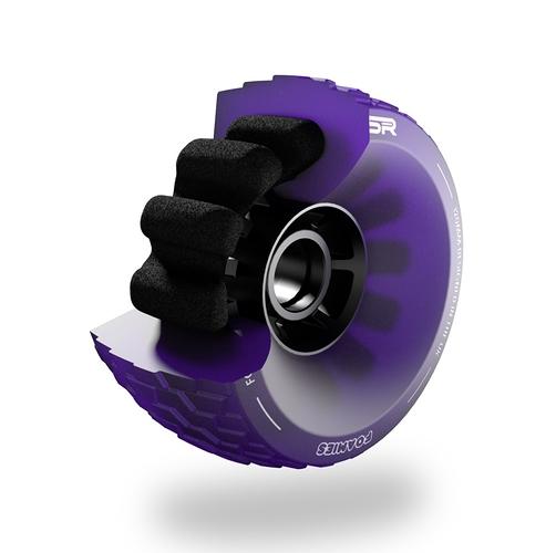slick-revolution-foamies-electric-skateboard-wheels