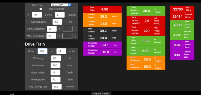 Capture d'écran 2020-05-15 à 15.06.35