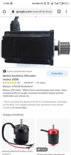 Screenshot_2020-05-30-11-36-32-028_com.android.chrome
