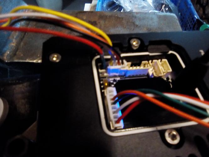controleur connection200229