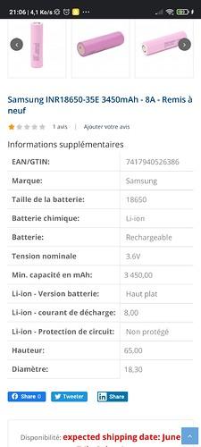 Screenshot_2021-06-05-21-06-15-919_com.android.chrome