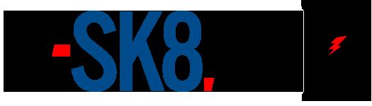ESK8FR - La communauté du ride électrique